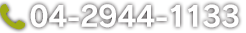 04-2944-1133